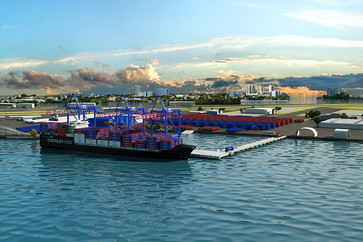 sm-crowley_port_terminal_camera5_render_24x36_300dpi_COMPOSITE_FINAL_110116-1a.jpg