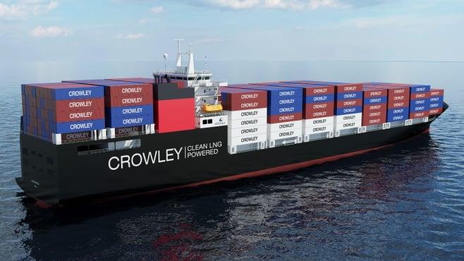 CM_ConRo_LNG_Ship_02.jpg