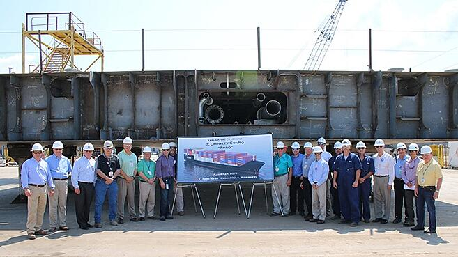 Crowley-Maritime-Second-Commitment-Class-Keel-Laying.jpg
