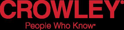 PeopleWhoKnow-Red-PMS.png