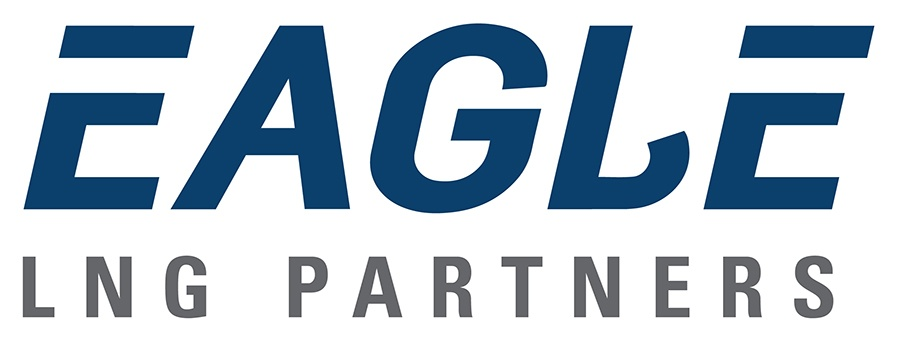 Eagle-2colour-300dpi-RGB (2).jpg