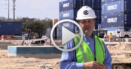 JaxPort_Construction_thumb2_mainstory2.jpg
